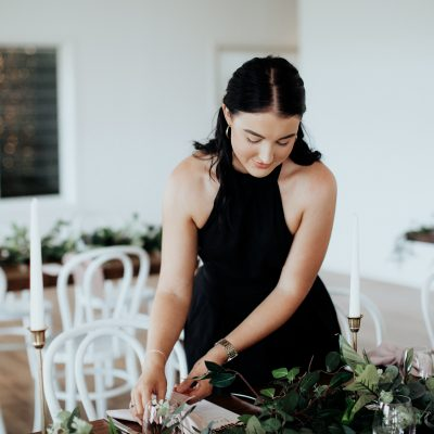 Wedding Coordinator Brisbane